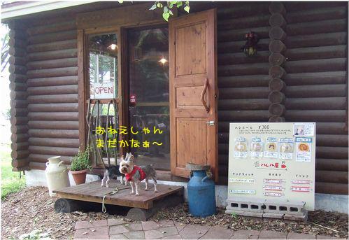 060914-naganuma6.jpg