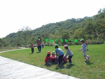 061004-haginosato6.jpg