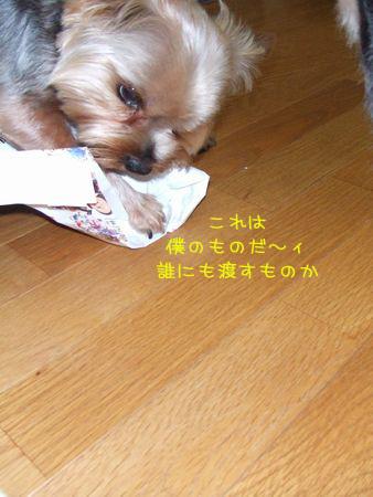 061006-okasi1.jpg