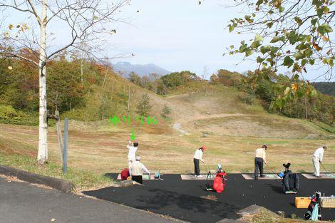 061019-golf4.jpg