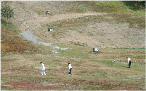 061019-golf6.jpg