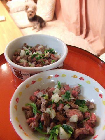 070107-nanakusa2.jpg