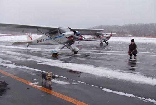 070128-air-plane10.jpg