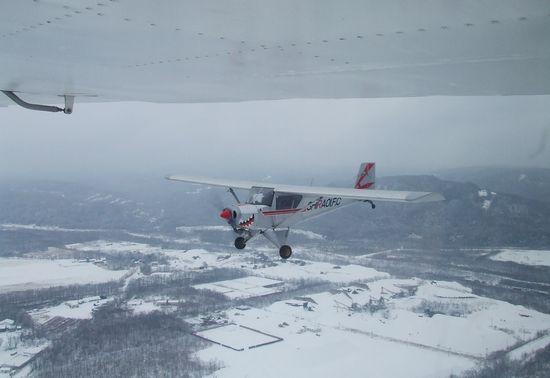070128-air-plane11.jpg