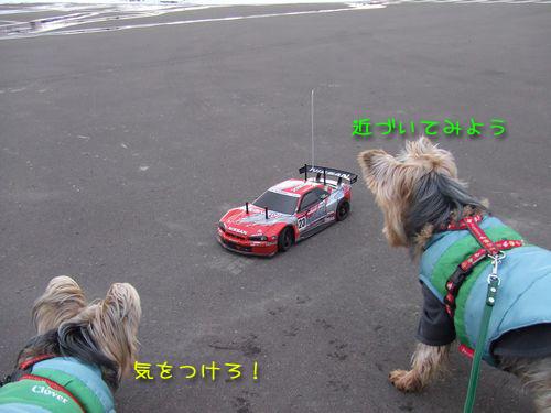 070217-haginosato6.jpg