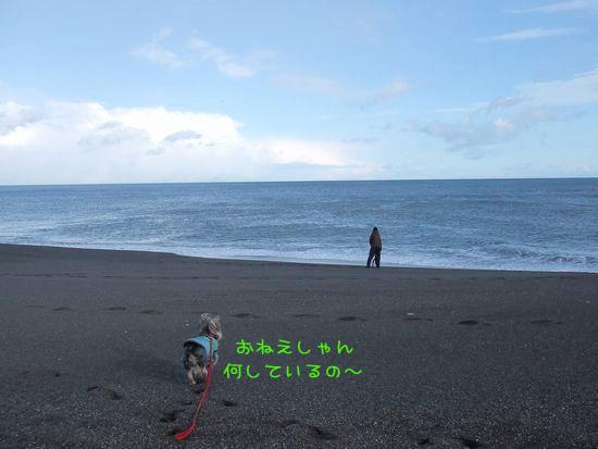 070313-yuki7.jpg