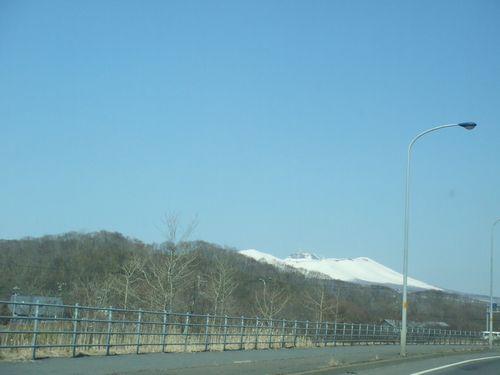 070329-naganuma1.jpg