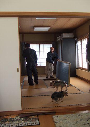 070405-tatami1.jpg