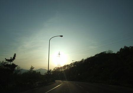070523-haginosato4.jpg