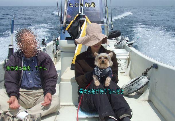 070627-sikotuko5.jpg