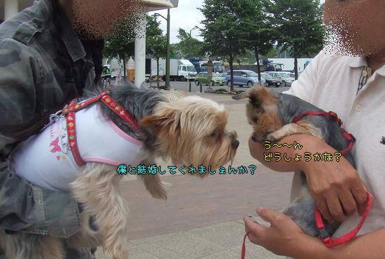 070711-naganuma3.jpg