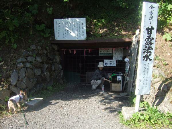 070718-kimobetu12.jpg