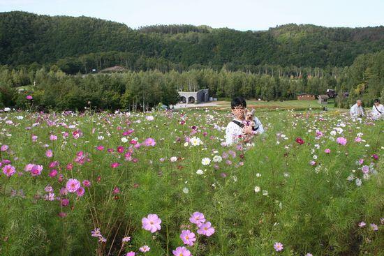 070923-suzuran-park5-1.jpg