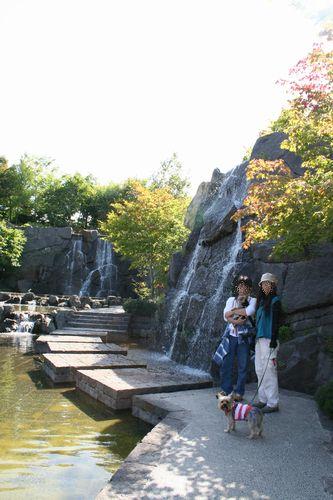 070923-suzuran-park6.jpg