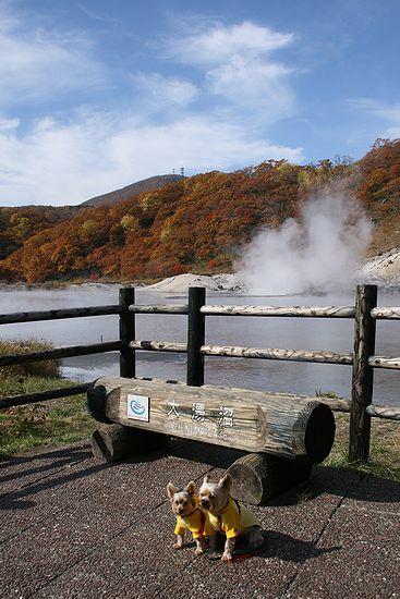 071025-noboribetu-jigokudani8.jpg