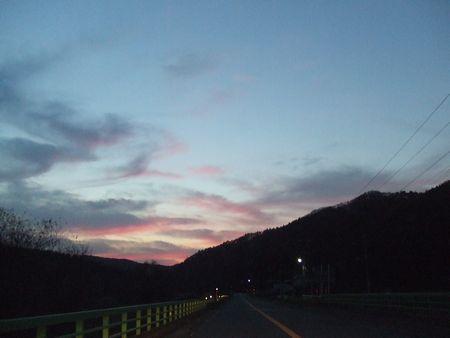 071106-mukawa13.jpg