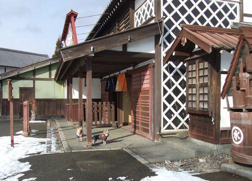 080106-edomura11.jpg