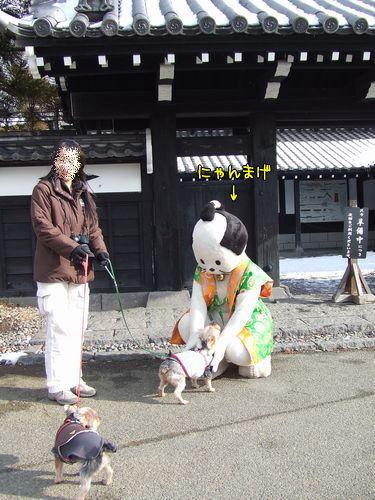 080106-edomura14.jpg