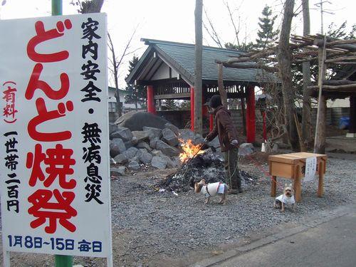 080112-sanpo5.jpg