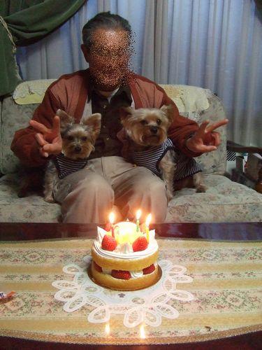 080121-birthday2.jpg