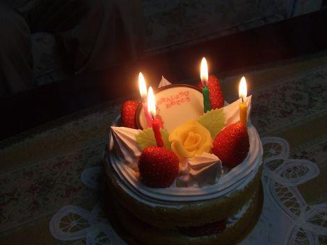 080121-birthday3.jpg