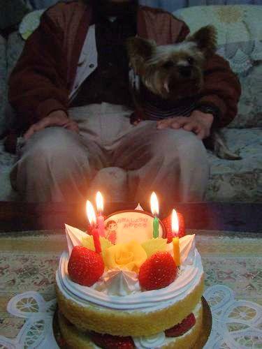 080121-birthday4.jpg