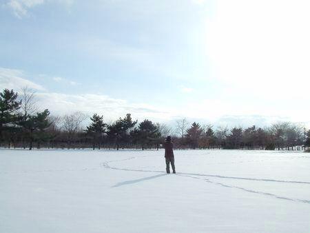 080130-hasiru5.jpg