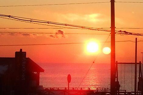 080204-asahi.jpg