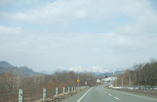 080318-fukujyusou1.jpg
