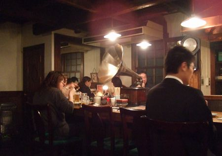 080326-yakitori.jpg