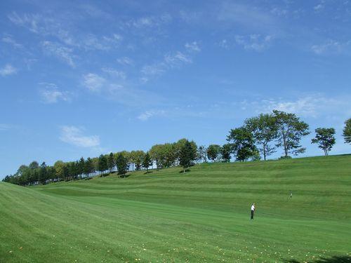 080904-golf1.jpg