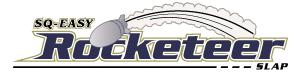 rocketeer_logo.jpg