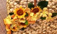 お花拡大2