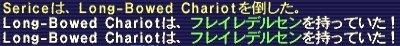 2007_11_03_22_15_00.jpg