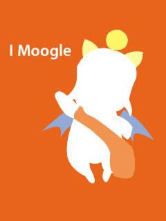 imoogle240x320.jpg