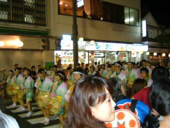 hanakasa4.jpg