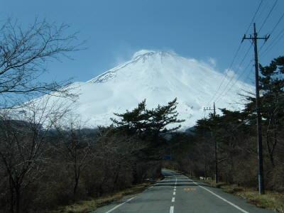 nisiizu1.jpg