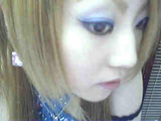 20050619020527.jpg