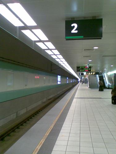 台湾高鉄4
