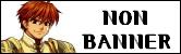 NON BANNER(ルエリ)