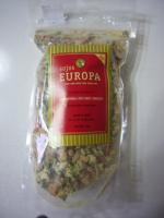 ソジョーズ・ヨーロッパ・グレインフリー・ドッグフードミックス