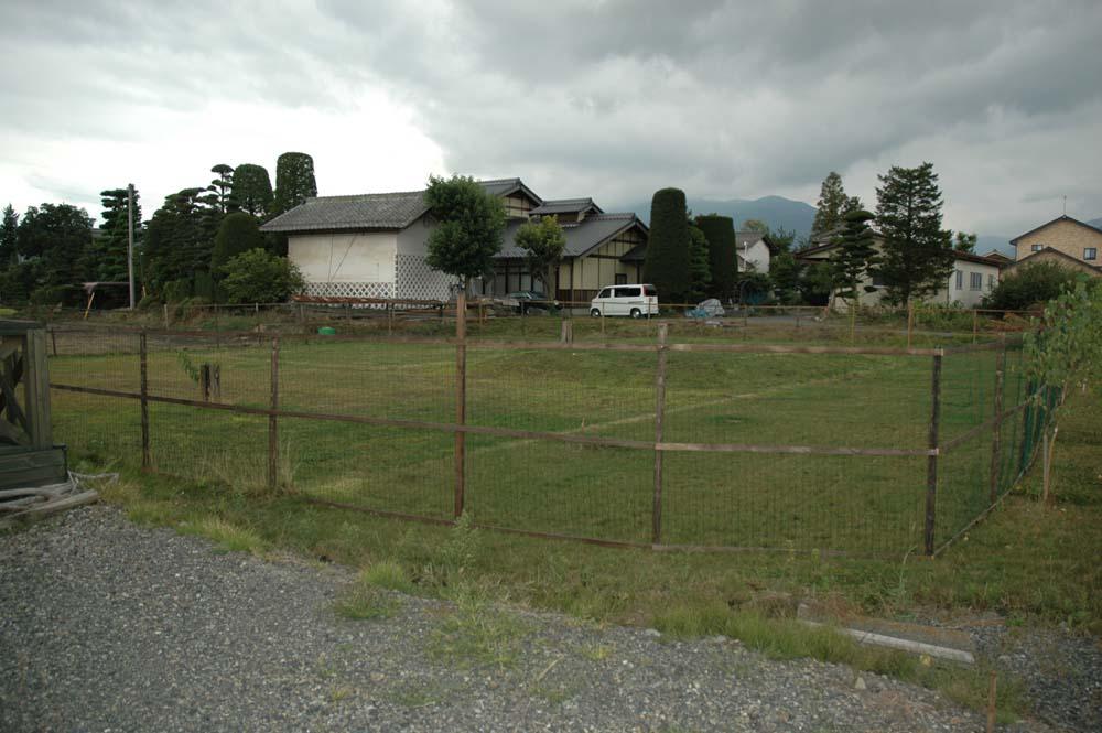 20090915-101.jpg