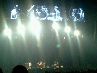 2006/02/08 BUMP LIVE