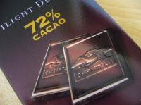 cacao72%