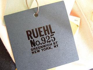 RUEHL3