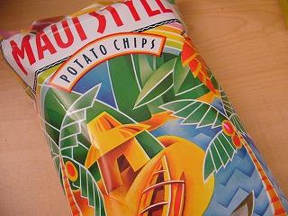 maui chips