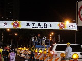 honolulu marathon3