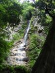 滝山神社3