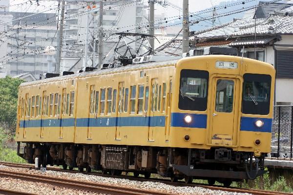 105-kaisou_forGD.jpg