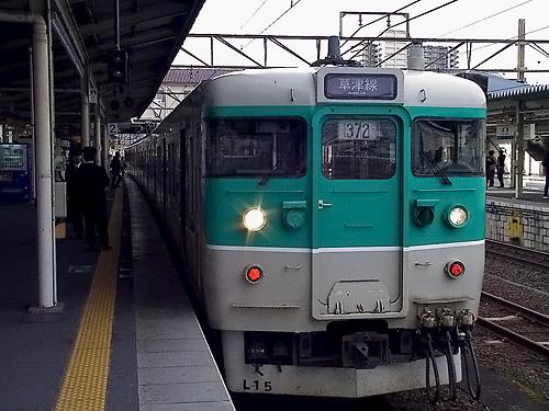 2007-01-04-2-1.jpg